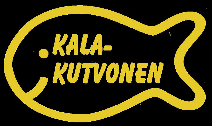 Kala-Kutvonen